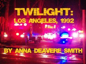 Twilight poster 1 (5)