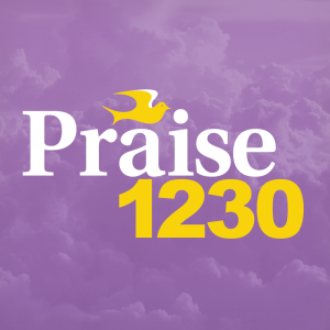 Praise 1230