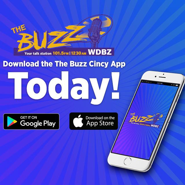 WBDZ Mobile App Artwork 2019
