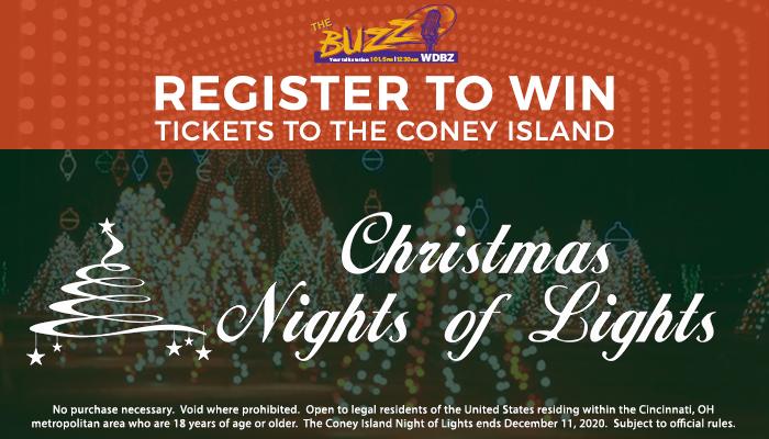 Coney Island Night of Lights_RD Cincinnati_November 2020