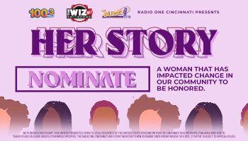 Her Story Contest_RD Cincinnati_February 2021