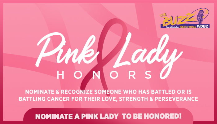 The Pink Lady Honors Contest_RD Cincinnati_August 2021